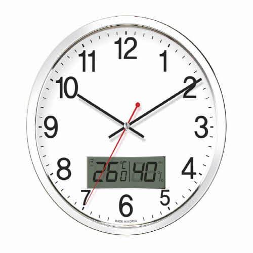 [타임스퀘어시계 TIMESQUARE] CN-300CM