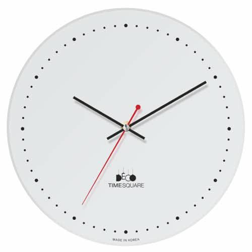 [타임스퀘어시계 TIMESQUARE] CN-300GA
