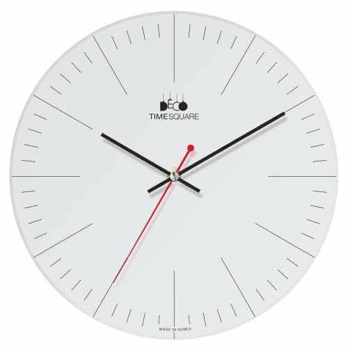 [타임스퀘어시계 TIMESQUARE] CN-300GB