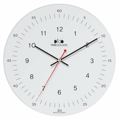 [타임스퀘어시계 TIMESQUARE] CN-300GF