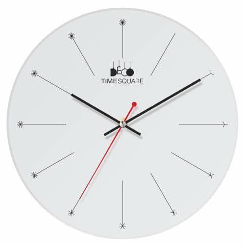 [타임스퀘어시계 TIMESQUARE] CN-300GG