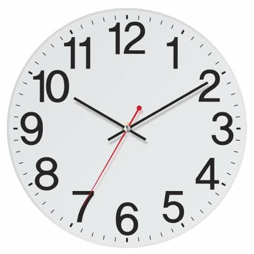 [타임스퀘어시계 TIMESQUARE] CN-300GH
