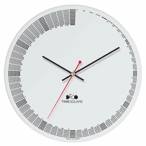 [타임스퀘어시계 TIMESQUARE] CN-300GO