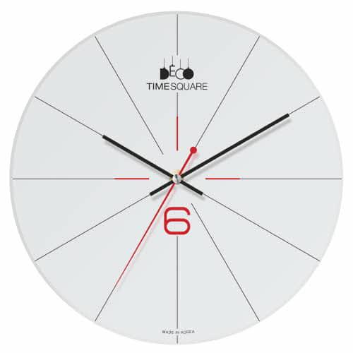 [타임스퀘어시계 TIMESQUARE] CN-300GW