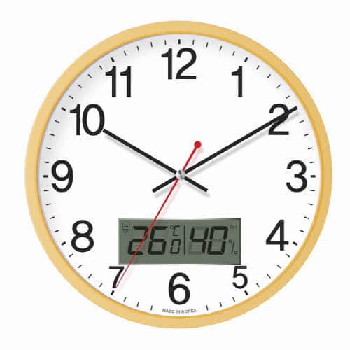 [타임스퀘어시계 TIMESQUARE] CN-300YM