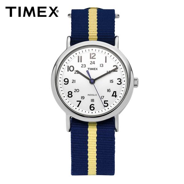 [타이맥스시계 TIMEX] T2P142 / 위켄더 WEEKENDER 38mm