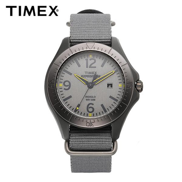 [타이맥스시계 TIMEX] T49931 / 익스페디션 Expedition 44mm