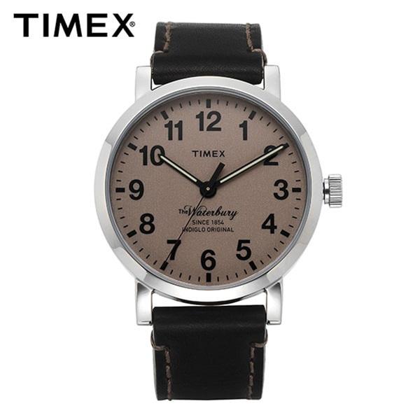 [타이맥스시계 TIMEX] TW2P58800 / 워터베리 Waterbiry 40mm