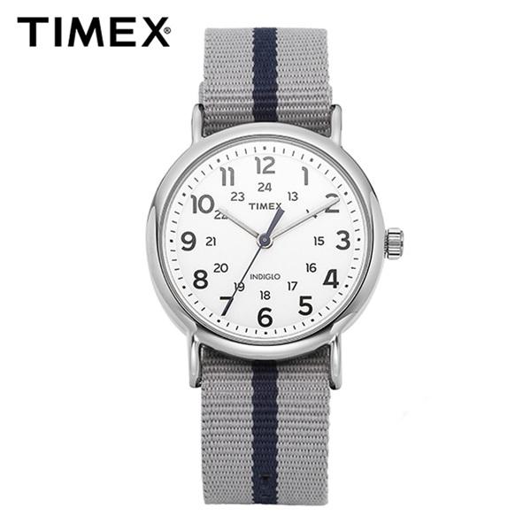 [타이맥스시계 TIMEX] TW2P72300 / 위켄더 WEEKENDER 38mm