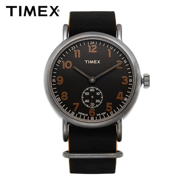 [타이맥스시계 TIMEX] TW2P86700 / 위켄더 WEEKENDER 40mm