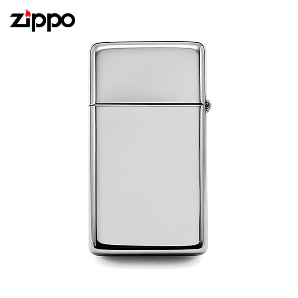 5월-) [지포 ZIPPO] ZP1603 / 슬림 아머 Slim Armor