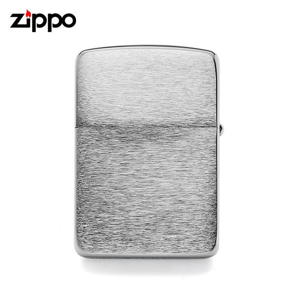 5월-) [지포 ZIPPO] ZP1941 / 리플레카 Replica