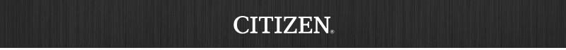 시티즌(CITIZEN) EU6062-50P 쿼츠 여성용 메탈시계