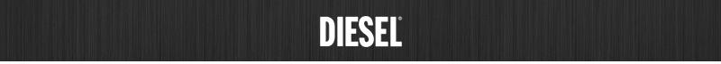 디젤(DIESEL) DZ4471 크로노그래프 남성 가죽 47mm