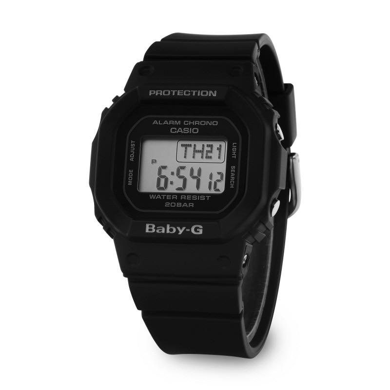 지샥(G-SHOCK) BGD-560-1 베이비지 스탠다드 디지털 전자시계