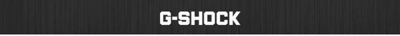 지샥 G-SHOCK GD-400MB-1 밀리터리 블랙 남성 우레탄시계