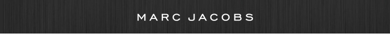 마크제이콥스(MARC JACOBS) MJ3525 Roxy 여성 메탈