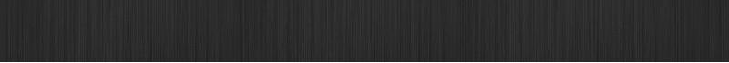 팬톤 트래블(PANTONE TRAVEL) Original Cordura Backpack NO 오리지널 코듀라 백팩 네온