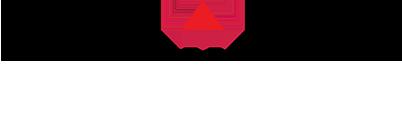 순토 로고