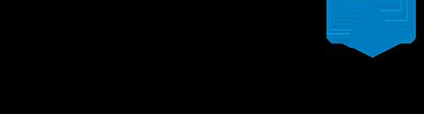 가민 로고
