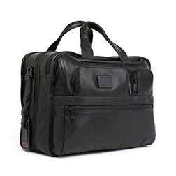 투미 - #서류가방 #백팩 #크로스백 가성비 남자가방 BEST